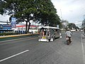 8874BF Homes Parañaque 26.jpg