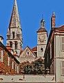 89-Vermenton-Église-et-cadran-solaire.jpg