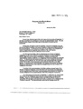 9-11 Joint Inquiry Report - Part Four.pdf