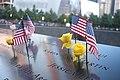 9-11 Memorial (29487913766).jpg