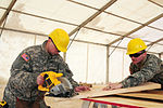 902nd Engineers establish 'PAX Romania' 140128-A-XX000-001.jpg