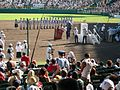 91th High School Baseball Final7 DSCN7519 20090824.JPG