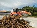 9495San Rafael, Bulacan Bypass Project Roads Landmarks 03.jpg