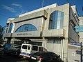 9778San Mateo Rizal Marikina City Landmarks Attractions 04.jpg