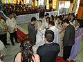 9780jfWedding San Isidro Labrador Church San Josefvf 08.JPG