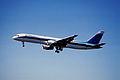 98bz - El Al Boeing 757-258; 4X-EBI@ZRH;19.06.2000 (4794186759).jpg