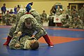 98th Division Army Combatives Tournament 140608-A-BZ540-208.jpg