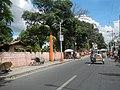 9985Caloocan City Barangays Landmarks 08.jpg