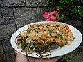 9988Cuisine food of Bulacan 65.jpg