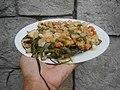 9988Cuisine food of Bulacan 70.jpg