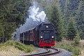 99 7235-7, Germany, Saxony-Anhalt, Benneckenstein - Elend stretch (Trainpix 152051).jpg