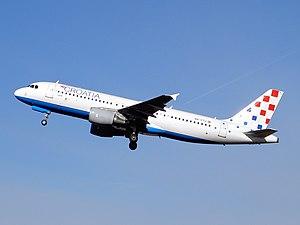 9A-CTJ Airbus A320.JPG