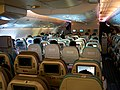 9V-SKC - A380-841 - Singapore Airlines - Upper Deck (7524423992).jpg
