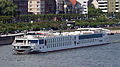 A-Rosa Brava (ship, 2011) 035.JPG