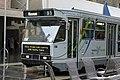 A-class tram.jpg