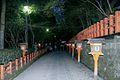 A199 Japan Kyoto Maruyama Park Gion Aréa (4764445344).jpg