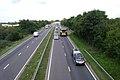 A46 Warwick bypass - geograph.org.uk - 1448364.jpg