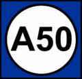 A50 TransMilenio.png