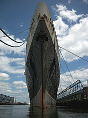 ss united states lady in waiting download