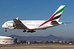 A6-EEI A380 Emirates BCN03.jpg
