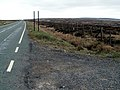 A635 Holmfirth to Greenfield Road - geograph.org.uk - 406333.jpg