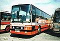 ABBEYWAYS - HANSON - Flickr - secret coach park.jpg