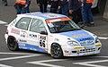 ADAC Procar Rinke 2015.jpeg