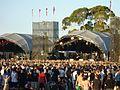 AFI @ Soundwave Perth 2010 (4397524509).jpg