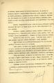 AGAD Oredzie marszalka JPilsudkiego s186.png