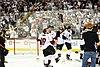 AHL (38769110610).jpg