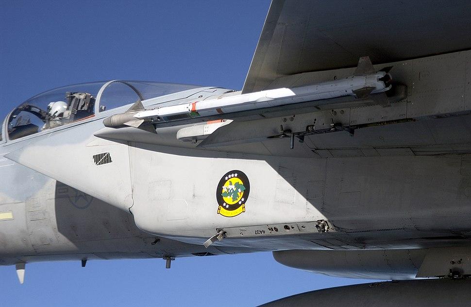 AIM-9X F-15C 2002.JPEG
