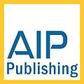 AIP Publishing logo.jpg