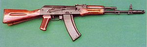 AK-74 NTW 12 92.jpg