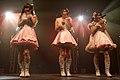 AKB48 20090703 Japan Expo 20.jpg
