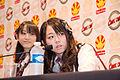 AKB48 20090704 Japan Expo 10.jpg