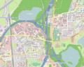 AK Düsseldorf-Nord.PNG