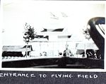 AL-88 Al Menasco Album Image 000214 (14174700060).jpg