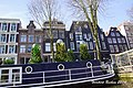 AMSTERDAM – Holland NL (26273725096).jpg