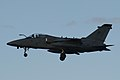 AMX (5168056346).jpg