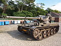AMX 13 103CV B16 of the Royal Dutch Army pic1.JPG