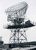 AN-FPS-3 Radar.jpg