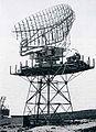 AN-FPS-3 Radar.jpg