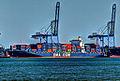 ANL Wangaratta (ship, 2008) 001.jpg