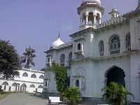 AP State Archaeology Museum Hyderabad.jpg
