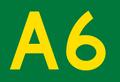 AQ6.png
