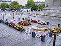 ARC de TRIUMPHE-PARIS-Dr. Murali Mohan Gurram (14).jpg