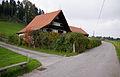 AR Bauernhaus Hinterhof street view.jpg