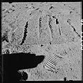 AS15-82-11155 (21495812038).jpg