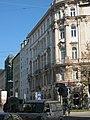 AT-4520 Carl Meisslsches Stiftungshaus - Castellezgasse 2 04.JPG