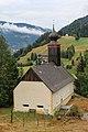 AT-57488 Pfarrkirche Predlitz-Turrach 28.jpg